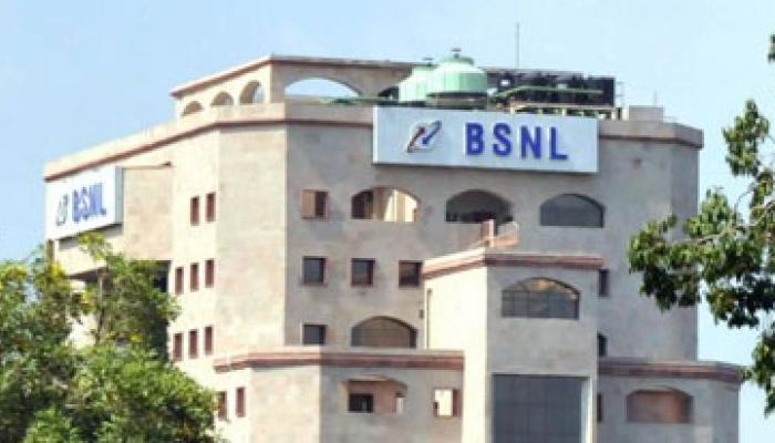 15 जून से रोमिंग फ्री हो जाएगा BSNL