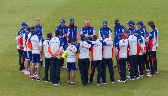 न्यूजीलैंड के खिलाफ वनडे क्रिकेट में वापसी करना चाहेगा इंग्लैंड