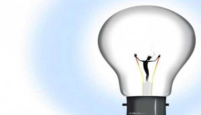 ...तो ये है देश में बिजली संकट की जड़