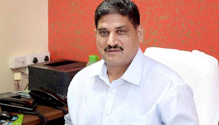 दिल्ली: एसीबी प्रमुख मुकेश मीणा का आदेश- मेरी इजाजत के बैगर न दर्ज हो कोई एफआईआर