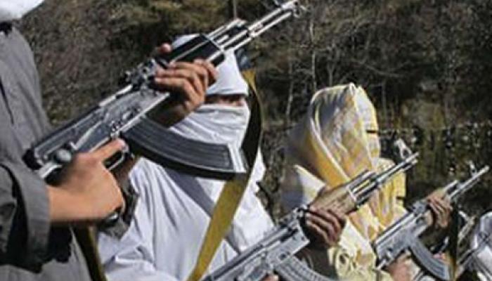 'पाकिस्तान ने लश्कर-ए-तैयबा के खिलाफ कोई कार्रवाई नहीं की'