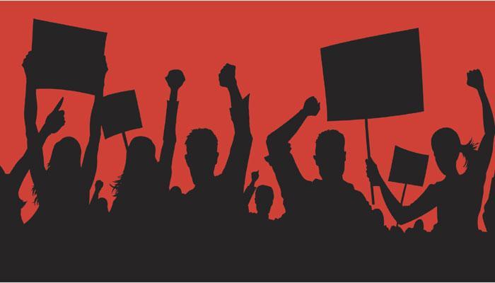 दिल्ली में एस्मा का असर, खत्म हुई रेज़ीडेंट डॉक्टर्स की हड़ताल
