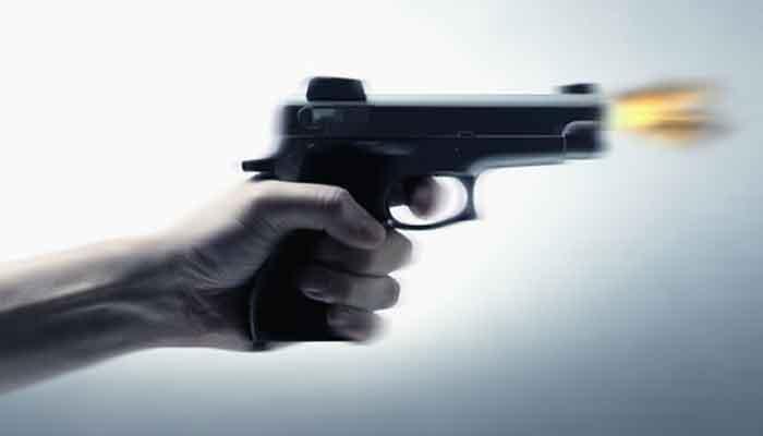 मेरठ में कपड़ा व्यापारी की गोली मारकर हत्या