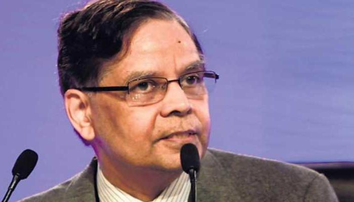 पांच साल में 3000 अरब डॉलर पार होगी भारतीय अर्थव्यवस्था- अरविंद पनगढ़िया