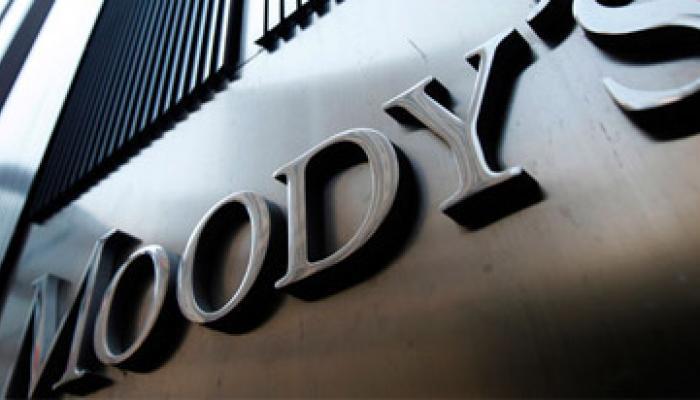 मोदी सरकार के आर्थिक सुधारों की रफ्तार को लेकर  'निराशा' : मूडीज