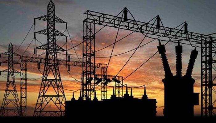 यूपी के सरकारी विभागों ने नहीं दिया 430 करोड़ का बिजली बिल