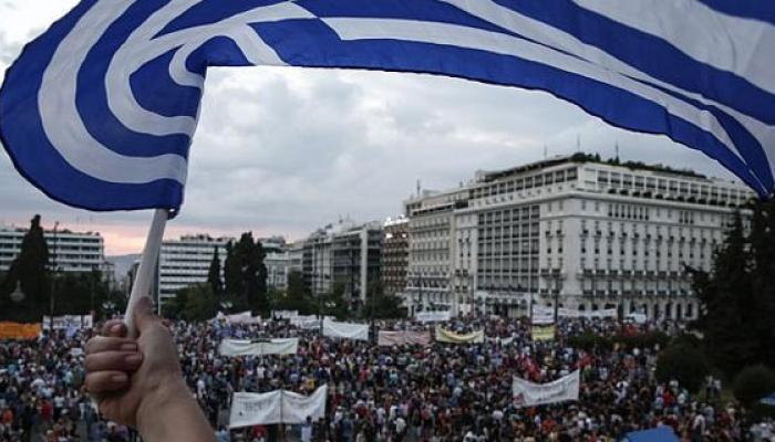 कर्ज भुगतान नहीं करने वाला पहला विकसित देश बना यूनान, IMF सूची में बना डिफाल्टर