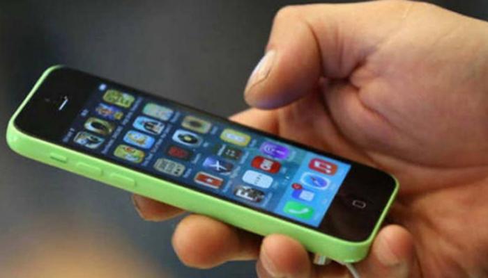 अब देश भर में कहीं भी जाएं, नहीं बदलना होगा सेलफोन नंबर; मोबाइल नंबर पोर्टिबिलिटी लागू