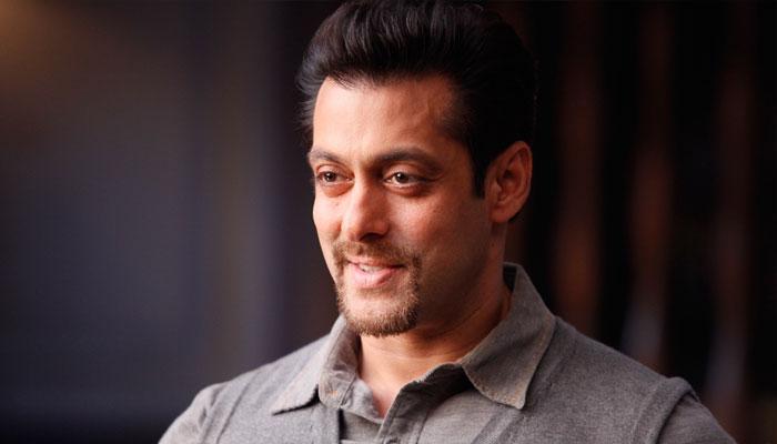 सलमान खान के प्रोडक्शंस की पहली फिल्म हीरो सितंबर में होगी रिलीज