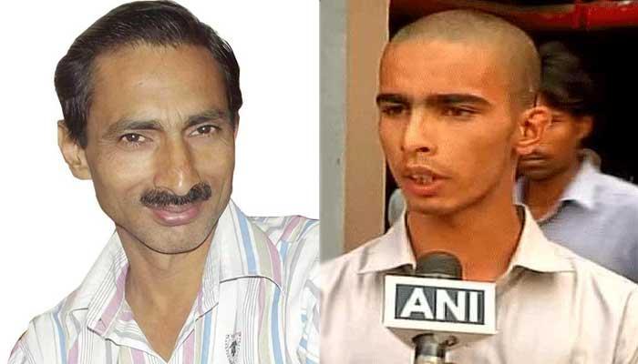 पत्रकार मर्डरः जगेंद्र के बेटे ने सुप्रीम कोर्ट में दी सीबीआई जांच की अर्जी