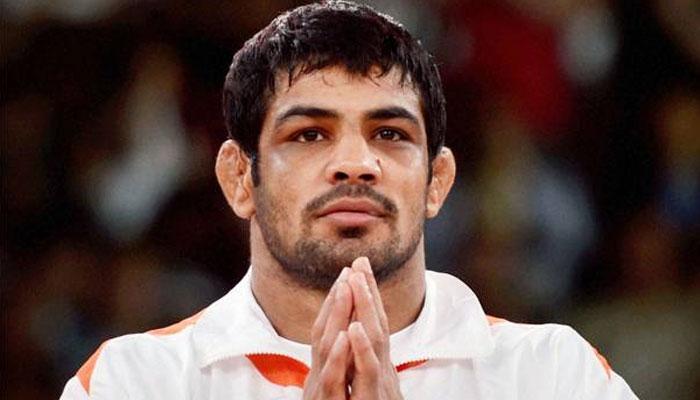 रियो 2016 मेरा आखिरी ओलंपिक होगा: सुशील कुमार