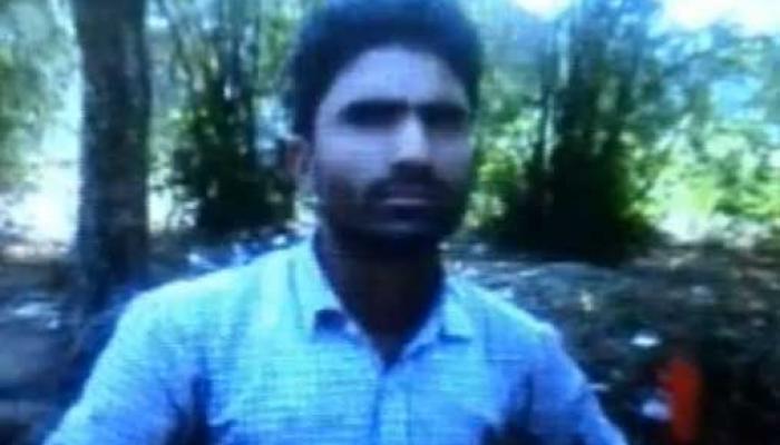 ATM से पैसे निकालने गए शख्स की करंट लगने से मौत