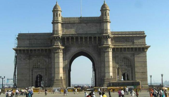 स्वतंत्रता दिवस से पहले मुंबई में आतंकी हमले की चेतावनी, रिमोट संचालित ड्रोन पर रोक