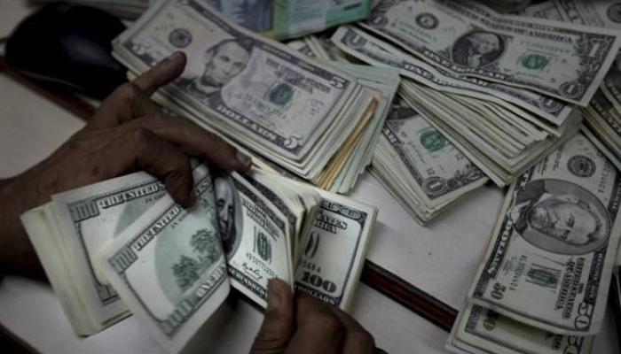 100 भारतीय कंपनियों ने अमेरिका में 15 अरब डॉलर का किया निवेश, 91 हजार रोजगार दिए