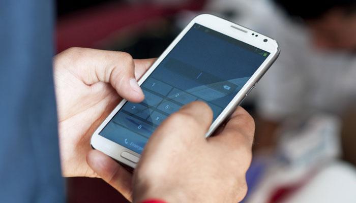 मोबाइल फोन खरीदने के लिए भाई ने बहन की हत्या की