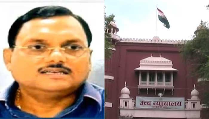 यादव सिंह मामले में सीबीआई जांच पर हाई कोर्ट का फैसला आज