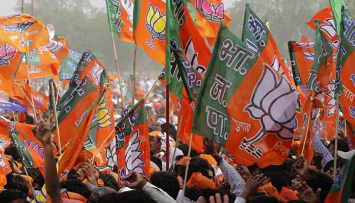 मुख्यमंत्री रावत फौरन इस्तीफा दें: भाजपा