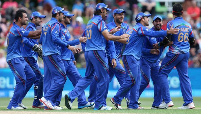 ओमान ने भी आईसीसी वर्ल्ड कप टी-20 के लिये क्वालीफाई किया