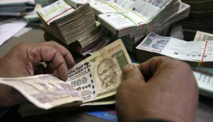 ETF में हर महीने लगभग 410 करोड़ रुपये निवेश करेगा EPFO