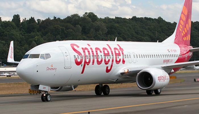 स्पाइसजेट, जेट एयरवेज और इंडिगो कराएगी 999 रुपए में हवाई यात्रा