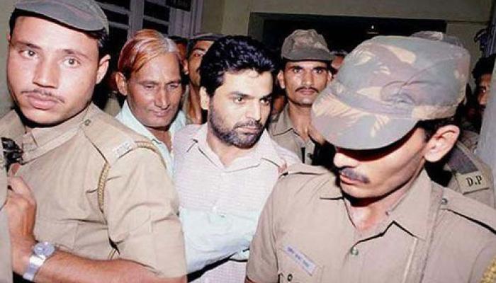 1993 मुंबई ब्लास्ट के दोषी याकूब मेमन के भाई को पुलिस ने दी थी गुप्त चिट्ठी