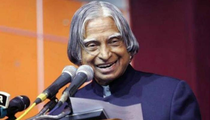 कलाम के नाम पर पुरस्कार, जन्मदिन पर मनाया जाएगा युवा 'पुनरूत्थान दिवस'