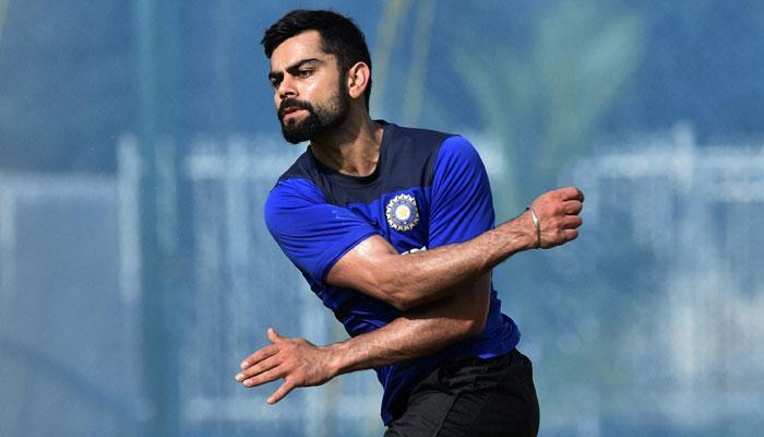 मैंने टीम इंडिया के लिए हमेशा जिम्मेदारी से खेला: विराट कोहली