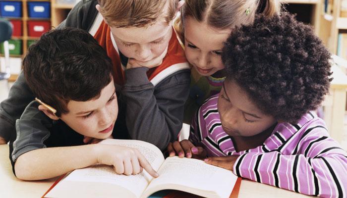 अंग्रेजी सीखने में मदद करेगा 'इंग्लिशलीप' ऐप