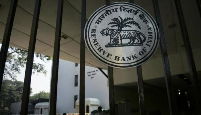 RBI ने नीतिगत दर जस-की-तस बनाए रखी, बैंकों से कहा -ब्याज दर कम करें