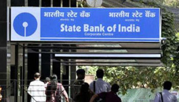'SBI की ब्याज दर में निकट भविष्य में कमी की संभावना नहीं'
