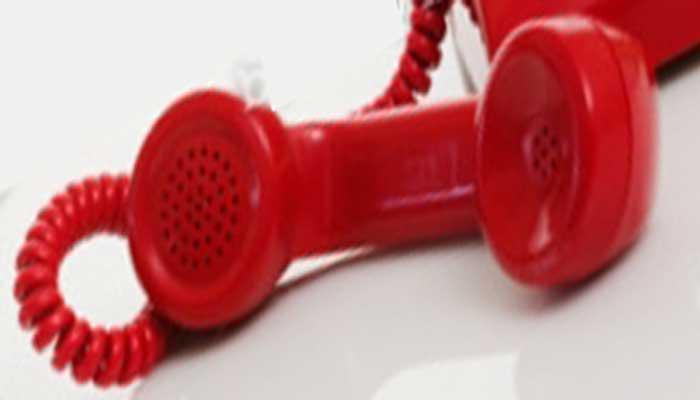 खुफिया टेलीफोन एक्सचेंज का खुलासा, गल्फ देशों में लोकल चार्ज पर करते थे बात