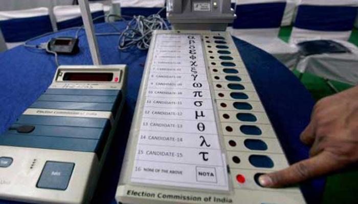 ...तो गुजरात में मतदान नहीं करने पर लगेगा 100 रुपये का जुर्माना