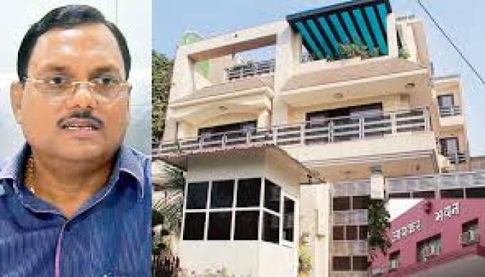 यादव सिंह के खिलाफ CBI जांच न्यायोचित है: सुप्रीम कोर्ट