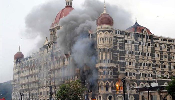 मुंबई हमलों में पाक की भूमिका के बताने वाले खोसा बयान से पलटे