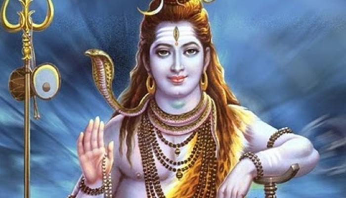जानिये, सावन के सोमवार के दिन भगवान शंकर की पूजा की महिमा