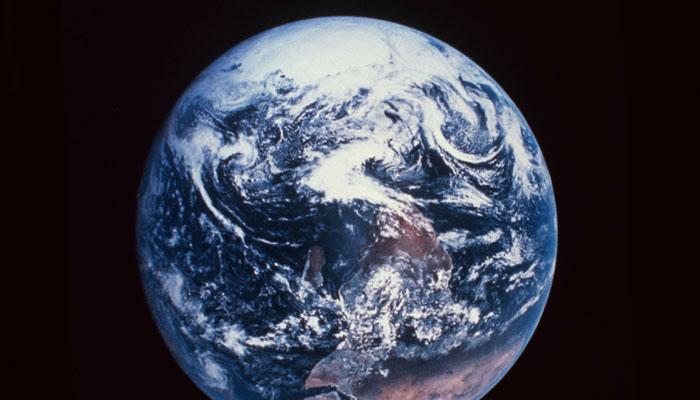 15 नवंबर को क्या दुनिया भर में छा जाएंगा अंधेरा?