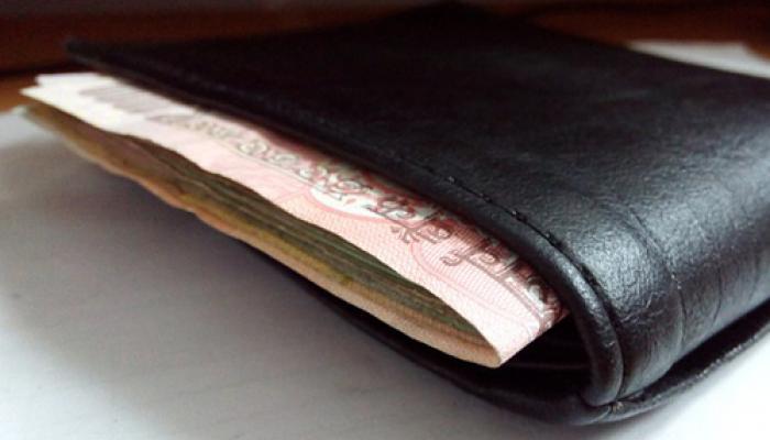 सावधान! आपके बटुए के नोट आपको कर सकते हैं बीमार