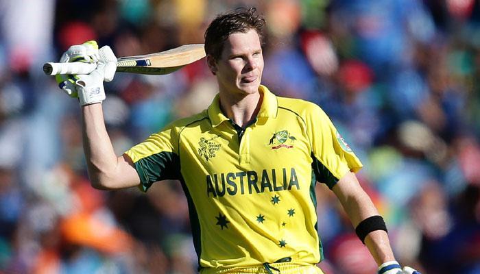 वर्ल्डकप के बाद पहला वनडे आयरलैंड के खिलाफ खेलेगा ऑस्ट्रेलिया