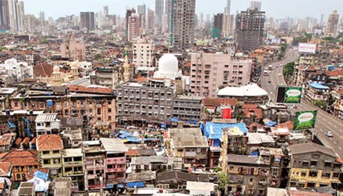 खतरे में दिल्लीः 'नेपाल जैसा भूकंप आया तो मारे जाएंगे 90 फीसदी लोग'