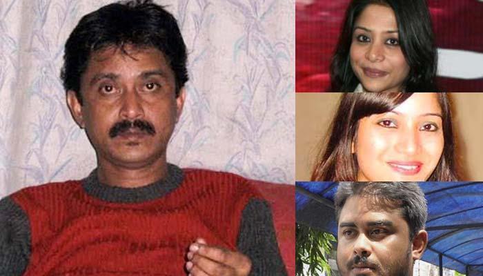 शीना बोरा के पिता सिद्धार्थ दास सामने आए, कहा- पैसों के लिए कुछ भी कर सकती है इंद्राणी मुखर्जी