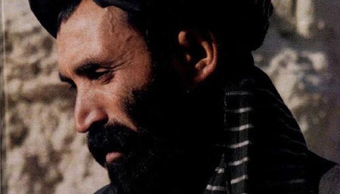 'पाकिस्तानी खुफिया एजेंसी ISI ने दी थी मुल्ला उमर को शरण'