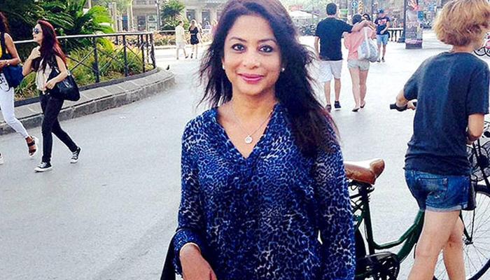 शीना बोरा मर्डर: पुलिसकर्मियों ने उस विक्रेता का पता लगाया, जहां से इंद्राणी ने खरीदा था सूटकेस