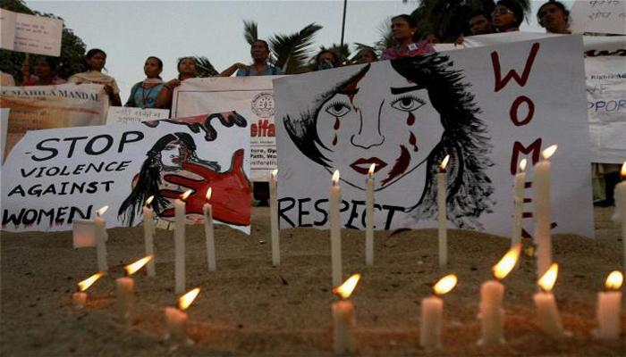 16 दिसबंर दिल्ली गैंगरेप के दोषियों को अतिरिक्त सजा