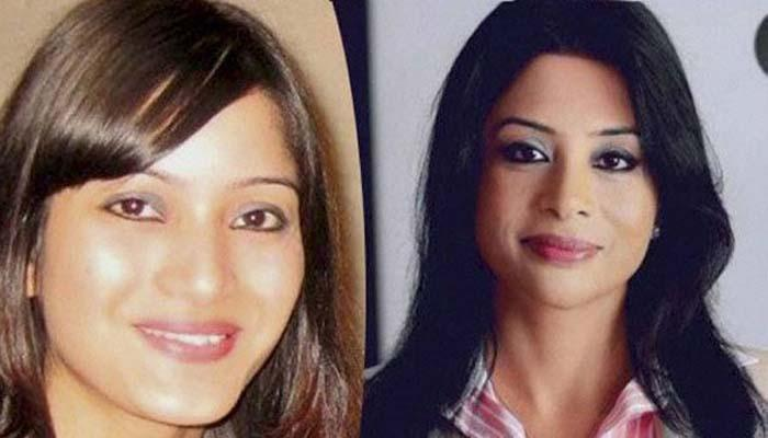 शीना बोरा की डायरी से खुले राज- मां इंद्राणी मुखर्जी से करती थी नफरत