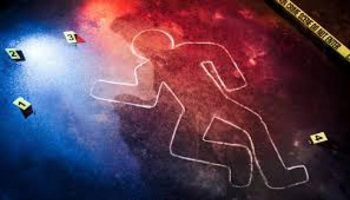 सीए की तैयारी कर रही छात्रा की गोली मारकर हत्या