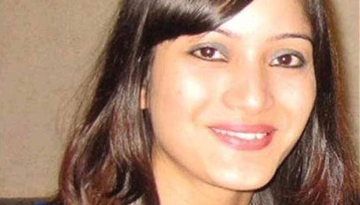 शीना हत्याकांड: 'डिजिटल सुपरइंपोजिशन' का खोपड़ी से किया गया मिलान