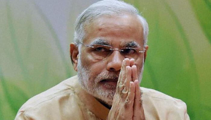 आज बोधगया जाएंगे प्रधानमंत्री मोदी