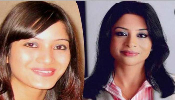 शीना हत्याकांड: कल खत्म होगी इंद्राणी की हिरासत, फारेंसिक जांच के नतीजों का इंतजार