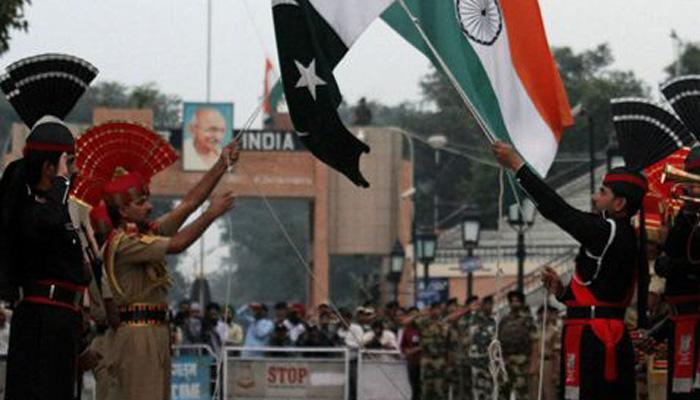 भारत-पाक रेंजर्स की 9 सितंबर से बैठक, घुसपैठ सहित कई मुद्दों पर होगी बातचीत