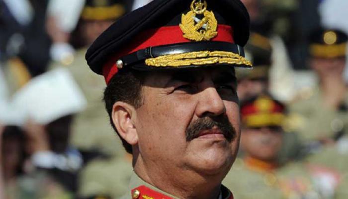 अब पाक आर्मी चीफ ने दी युद्ध की धमकी, कहा- कश्मीर के बिना शांति संभव नहीं